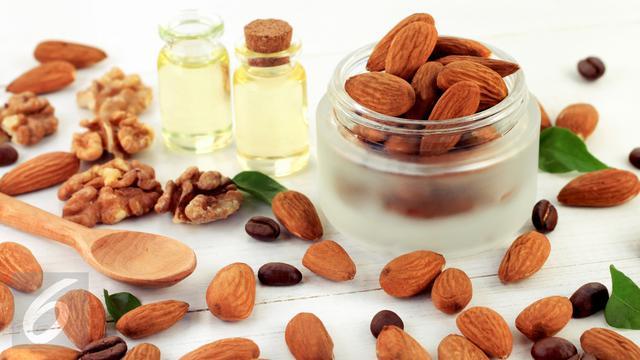 6 Makanan Tinggi Kalori Yang Baik Untuk Dikonsumsi Health
