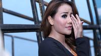 Nita Thalia (Nurwahyunan/bintang.com)