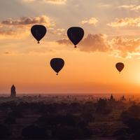 Myanmar/unsplash