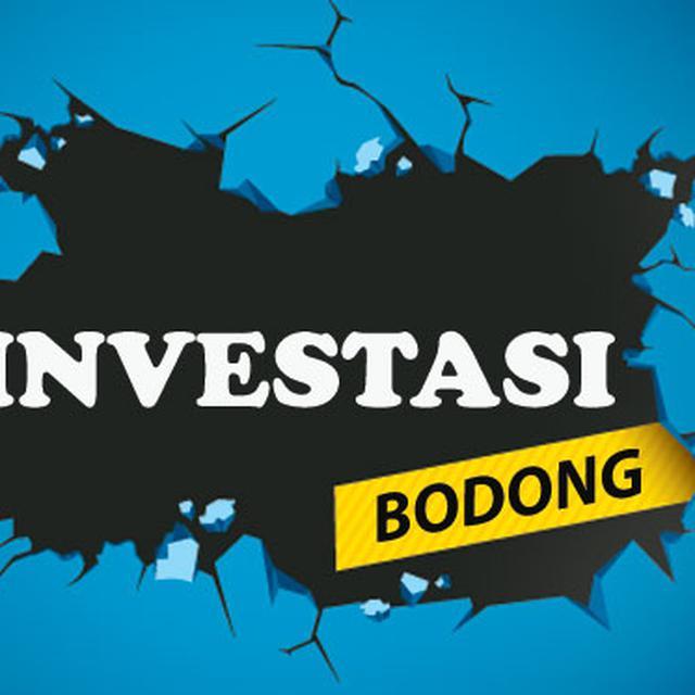 4 Investasi Bodong Yang Terungkap Dan Gegerkan Publik News