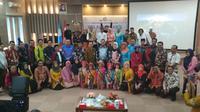 Hari Bahasa Ibu Internasional 2020/AM Awwal