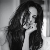 Sophia Latjuba. (Instagram/sophia_latjuba88)