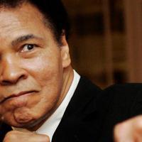 Muhammad Ali meninggal di usia 74 tahun. Sementara itu, Manado dikenal sebagai kota dengan toleransi tertinggi.