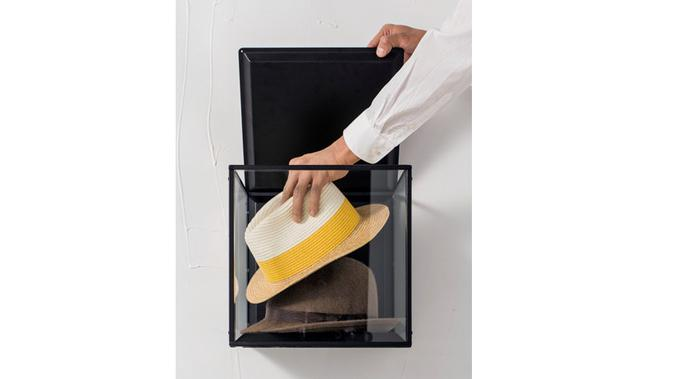Berikut ide unik menyimpan sekaligus memajang barang favorit di rumah. (Foto: Dok. Ikea)#source%3Dgooglier%2Ecom#https%3A%2F%2Fgooglier%2Ecom%2Fpage%2F%2F10000