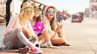 Generasi milenial hidup di masa yang serba cepat. Namun hal ini tidak membuat mereka hidup lebih bahagia, karena melupakan 5 prinsip ini. (iStockphoto)