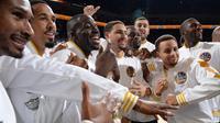 Golden State Warriors (NBA)