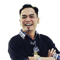 Indra Birowo (via istimewa)