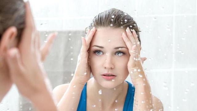 12 Cara Memutihkan Wajah Secara Alami Dan Cepat Tanpa Efek Samping Hot Liputan6 Com