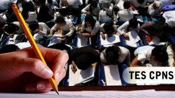 Waspada Penipuan Tes CPNS 2021 dengan Dalih Tanpa Seleksi, Kenali Ciri-cirinya