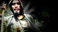 Menelusuri jejak kelompok Mujahidin Indonesia Timur (MIT)