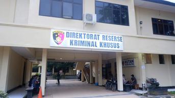 OTT Bupati Kolaka Timur dan 5 Oknum Lain, Diamankan KPK dari Rumah Jabatan hingga Indekos