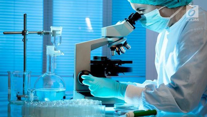 Kasus Infeksi Amuba Pemakan Otak Ditemukan di Flor
