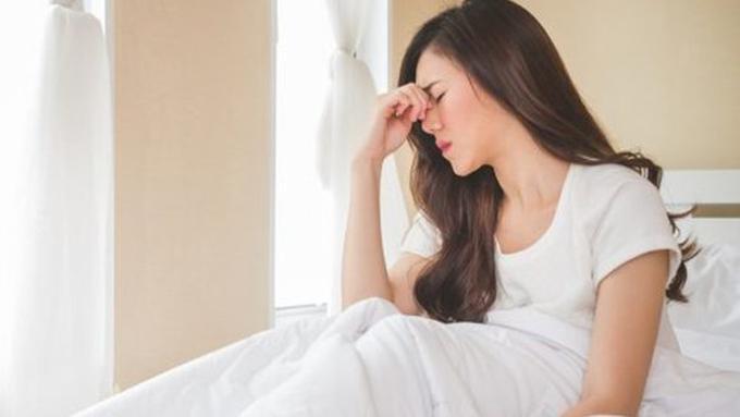 Waspadai gejala diabetes./Copyright shutterstock.com