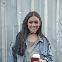 Thalita Latief (Nurwahyunan/Fimela.com)