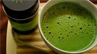 Penyuka green tea? Jangan lewatkan tempat makan yang menyodorkan rasa kesukaanmu ini!