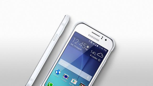 Harga Samsung J1 Ace Second Terbaru 2018 Smartphone Entry Level
