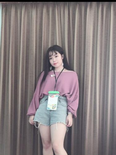 Gadis Taiwan Turun Berat Badan 15 Kilogram Berkat Diet McDonalds, Apakah Itu?