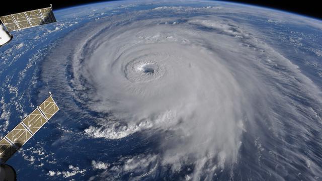 Hasil gambar untuk badai florence