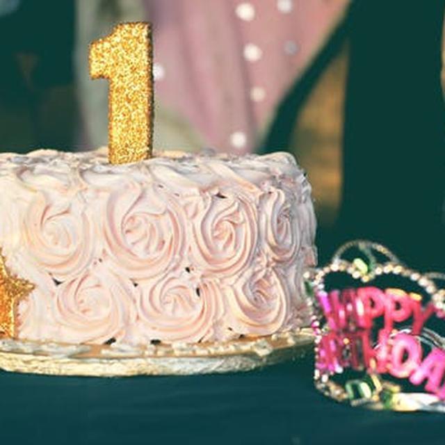 Cara Membuat Kue Ulang Tahun Sederhana Yang Mudah Tanpa Oven