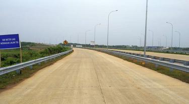 Jalan Tol Serang- Panimbang