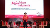 Nyalakan Indonesia jadi movement untuk menginspirasi generasi muda Indonesia (Dok OCBC NISP)