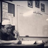 Debby Nasution. (Instagram/argeswara)