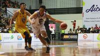 Tuntaskan Dendam, Amartha Hangtuah Melaju ke Final Piala Presiden Bola Basket 2019 (ist)