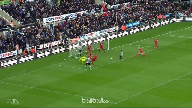 Ayoze Perez berhasil menjadi pahlawan kemenangan Newcastle ketika menjamu Huddersfield dalam lanjutan laga EPL. Striker asal Spany...