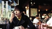 Lee Min Ho. foto: myeverything73.blogspot.com