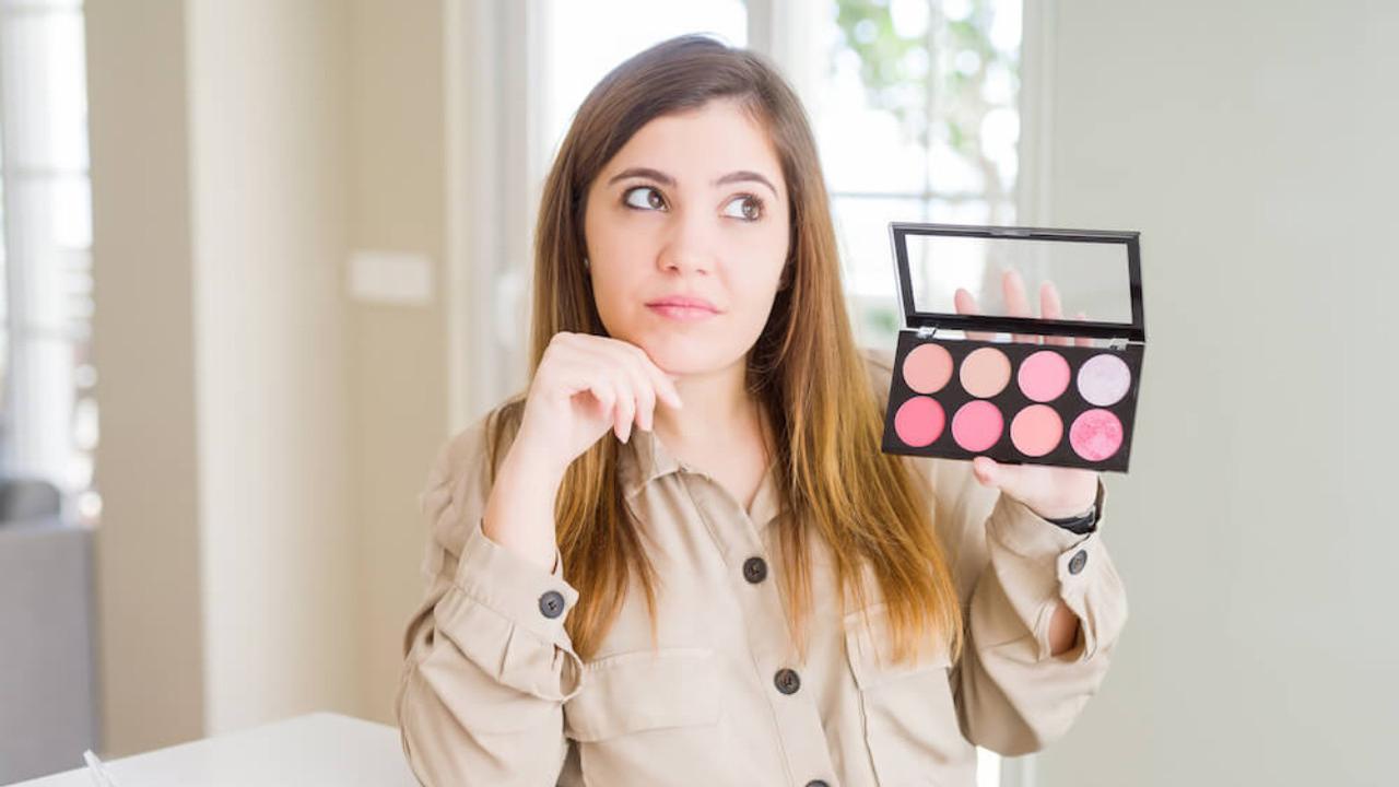 Ingin Cantik dengan Biaya Murah, YLKI: Konsumen Justru Beli Kosmetik Berbahaya
