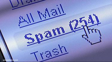 penghasil-spam-130411b