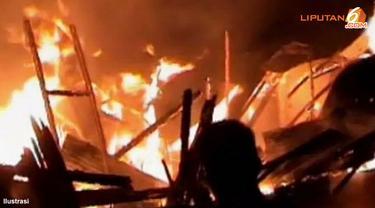 kebakaran-palmerah-1-131004c.jpg