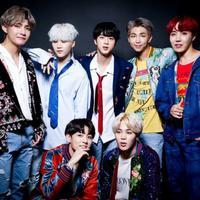 BTS dipastikan tidak akan hadir dalam ajang penghargaan iHeartRadio Music Awards lantaran sibuk mempersiapkan album terbaru. (Foto: billboard.com)