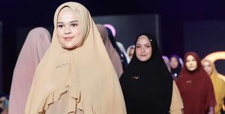 Si.Se.Sa Fashion Show (Bambang E Ros/Fimela.com)
