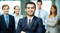 Ada 5 hal yang dianggap sebagai sesuatu yang baik oleh karyawan, tapi ternyata malah berdampak buruk kepada karir. (Sumber cosmolife.org)