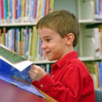 Ilustrasi anak membaca (Foto: http://www-tc.pbs.org/)