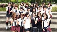 Jika biasanya sekolah khusus mempelajari kesenian hingga beladiri, namun beda halnya dengan beberapa sekolah di Jepang berikut ini (Sumber foto: dunianetwork)