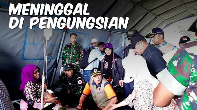 Video Top 3 kali ini ada berita terkait seorang jurnalis asal Indonesia terluka saat meliput kerusuhan demo di Hong Kong, korban gempa Maluku meninggal di pengungsian dan Kenenisa Bekele juara Berlin Marathon 2019.