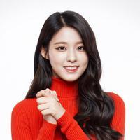 Beberapa waktu lalu, publik Korea Selatan digemparkan dengan tersebarnya foto bugil Seolhyun AOA. Dan ternyata foto bugil itu merupakan foto hasil editan dari orang yang tak bertanggung jawab. (Foto: Soompi.com)