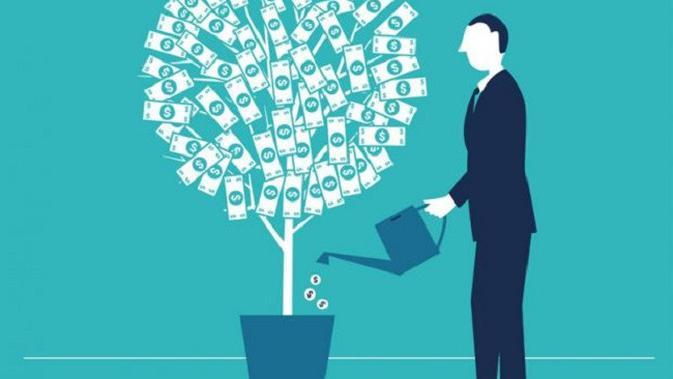 Ilustrasi Investasi Asing (Times Higher Education)#source%3Dgooglier%2Ecom#https%3A%2F%2Fgooglier%2Ecom%2Fpage%2F%2F10000