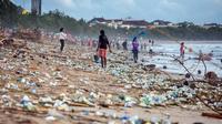 sampah plastik/copyright: shutterstock