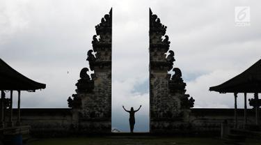 Dugaan Permainan Mafia Tiongkok di Pariwisata Bali, Seperti Apa?
