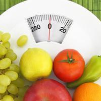 Diet Lemon Mampu Kempiskan Perut Buncit Dalam Masa Seminggu