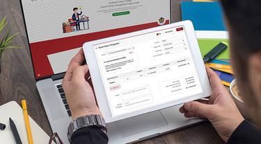 OnlinePajak, Solusi Pengelolaan Invoice dan Faktur Pajak di Tengah Pandemi