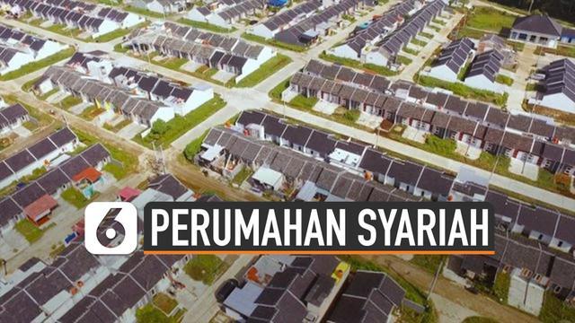 Sebanyak 270 orang menjadi korban penipuan mafia perumahan syariah. Para korban mengalami kerugian hingga Rp 23 miliar sejak 2015 lalu.