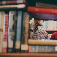 Tips PDKT biar cepat dapat pacar baru. (Foto: pexels.com)
