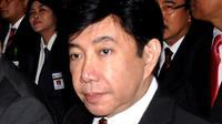 Guruh Soekarnoputra adalah seorang seniman dan politisi asal Indonesia