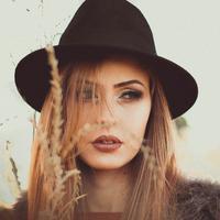 Ilustrasi tren lipstik | unsplash.com