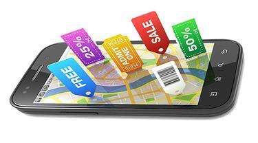 Belum Semua Brand Yakin Efektivitas Iklan Mobile