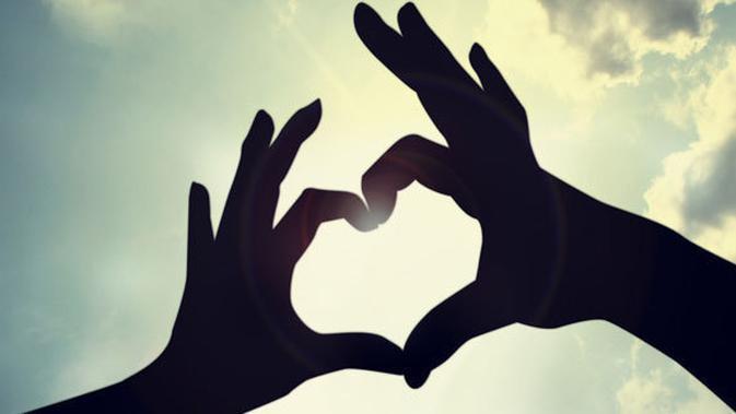 Rela Menderita Adalah Tanda Cinta Sejati Lifestyle Fimela Com